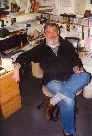 Jean-Pierre Chabrol, écrivain..... Photo_biblio3